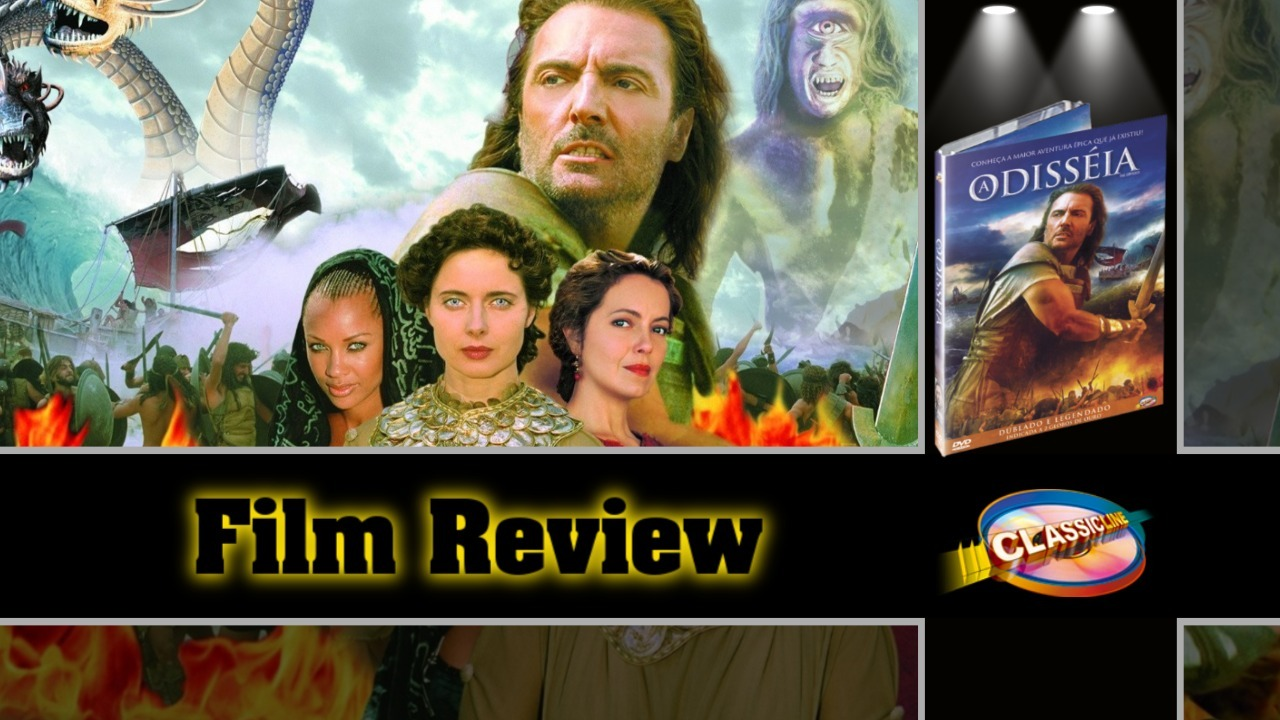 a-odisseia-1997-film-review