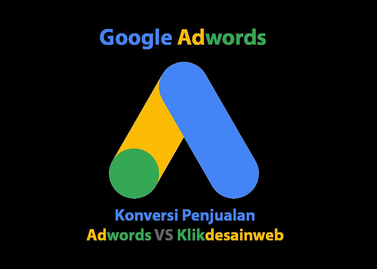 jasa iklan adwords, jasa pasang iklan adwords, jasa iklan google ads