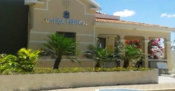 JFPB determina que a União forneça transporte escolar a estudantes da região de Patos