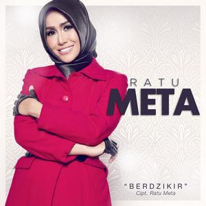 Ratu Meta - Berdzikir