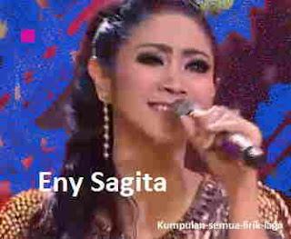 Korbane Wong Tuo Eny Sagita