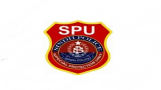 Jobs in Special Protection Unit SPU Sindh Police Department SPD Jobs 2021 in Pakistan