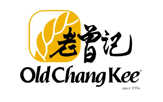 business performance in old chang kee Financial information financials financial highlights financial ratios  financial calendar annual report shareholdings newsroom stock  information.