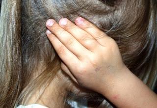 Testimoni Minyak Herba Sinergi MHS HPAI Atasi Telinga Sakit pada Anak