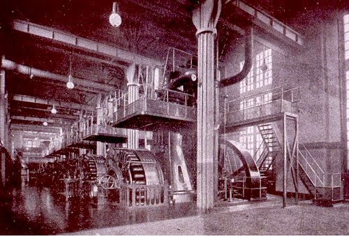 Ancienne Lettre G MÉTAL lettrage industrie imprimerie initial mercerie loisirs