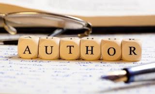 Jasa Penulisan Artikel Seo murah