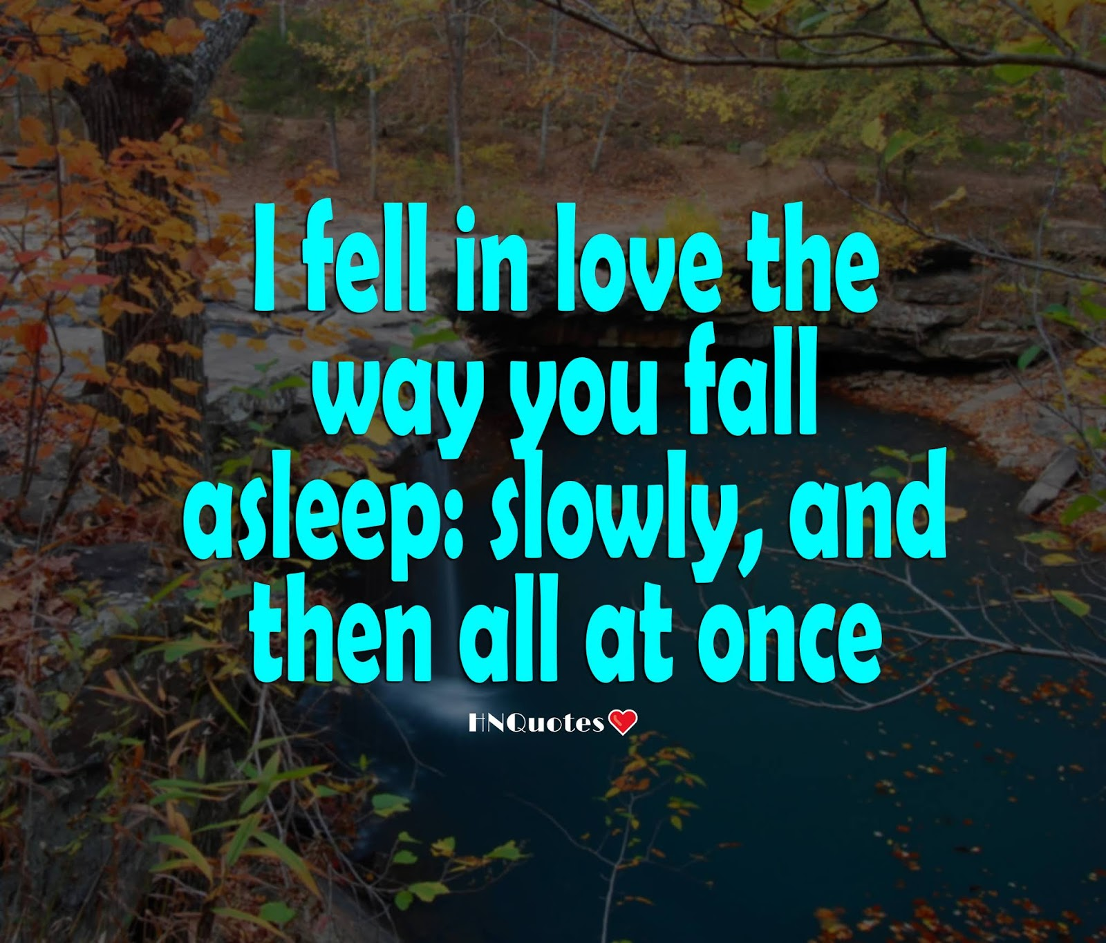 Romantic-Quotes-Beautiful-Sayings-about-Love-Quotes-for-Couples-16-[HNQuotes]