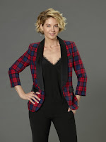 Imaginary Mary Jenna Elfman Image 7 (16)