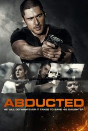 Abducted 2018