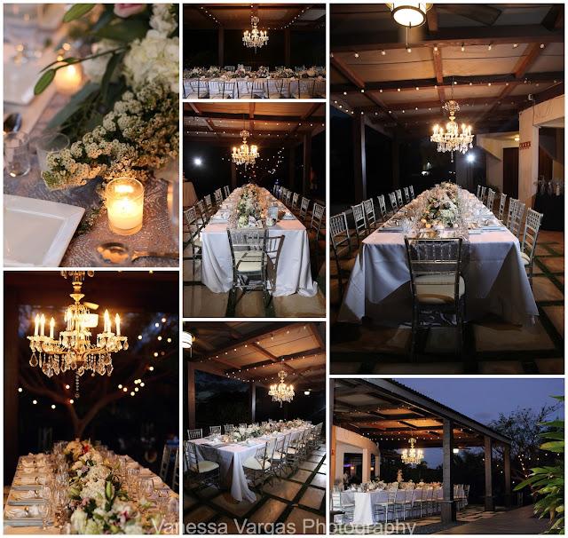 villa carambola ocean front wedding venue