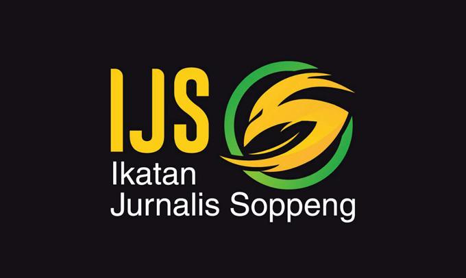 Ketua IJS Kecam Pernyataan Oknum Honorer Dishub Bone yang Hina Profesi Wartawan