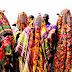 Tension in Ekiti community as Masquerades attack Muslims in Mosque