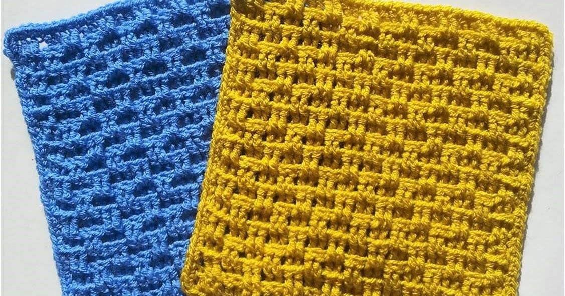 Bit Of Color Cosy Woondeken Cal En Mijn Restjes