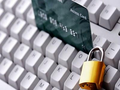 815e261a0f538 Algumas dicas que podem garantir mais segurança ao consumidor na hora de  fazer suas compras pela