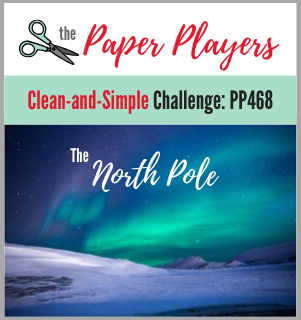 http://thepaperplayers.blogspot.com/2019/11/pp468-clean-and-simple-challenge-from.html