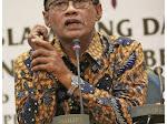 PP Muhammadiyah Resmi Tetapkan Hari Raya Idul Fitri Kamis 13 Mei 2021
