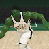 Hulk Cyberface and Body Model By Redpants [FOR 2K21]