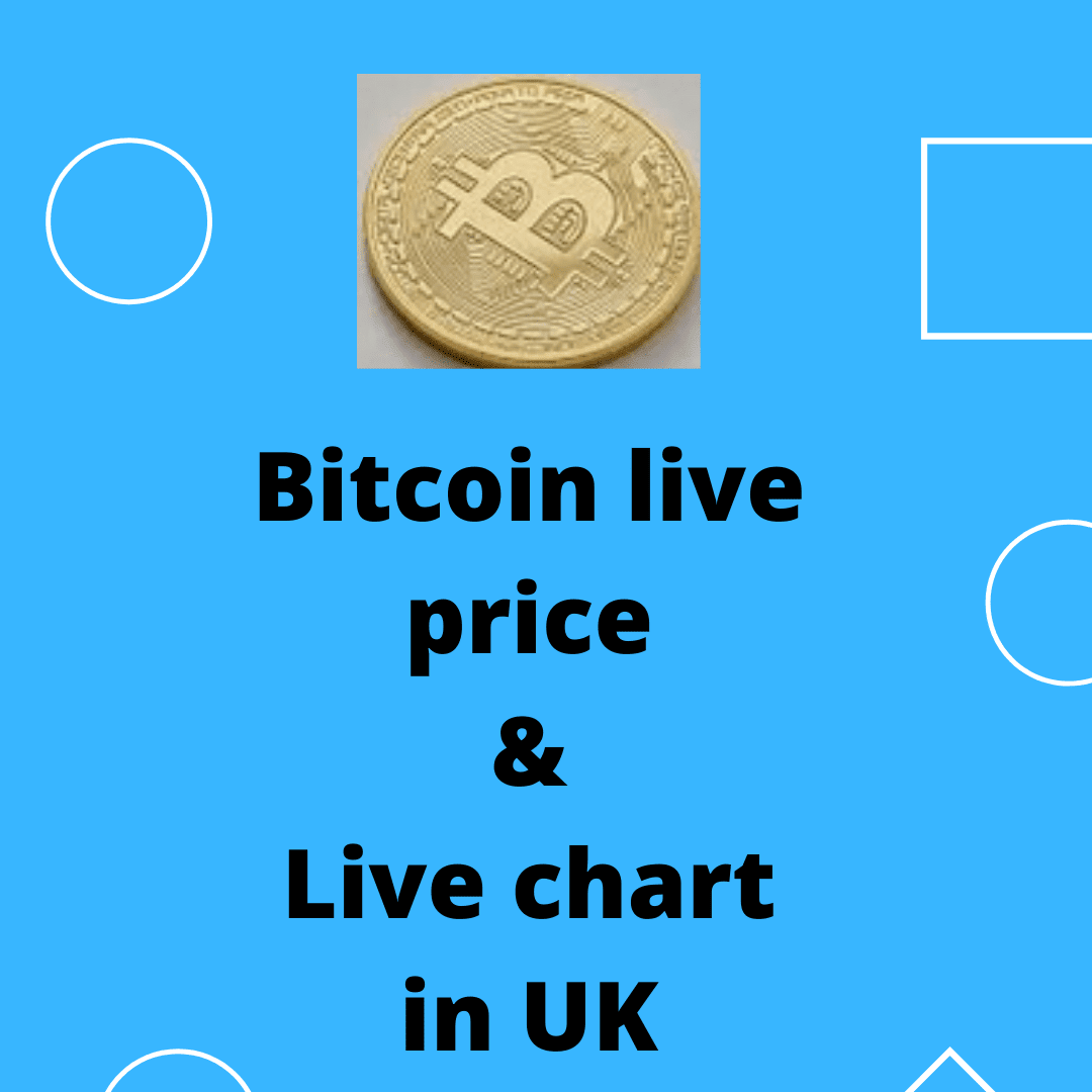 Bitcoin price in UK | 1 BTC to GBP | Convert Bitcoin to ...