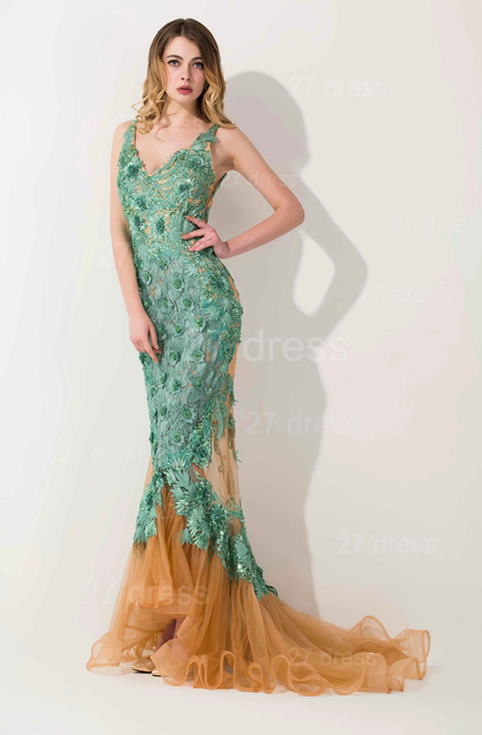 https://www.27dress.com/p/sexy-strapless-chiffon-crystal-beaded-sheath-evening-dresses-12824.html