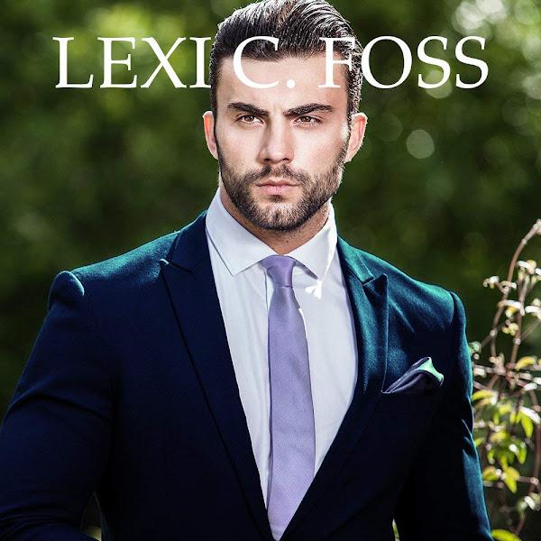 [RESENHA] O Jogo do Príncipe de Lexi C. Foss