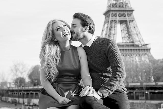 Helt gratis dating webbplatser inga avgifter picture 5