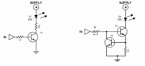led-constant-current-source-circuit