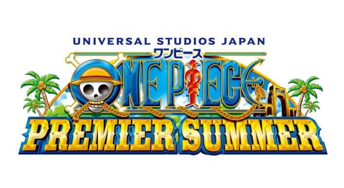 One Piece Mengumumkan Rencana Kembali ke Universal Studios Jepang Musim Panas Ini