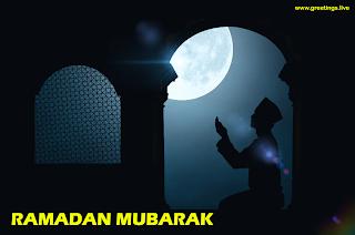 Ramadan Mubarak Ramadan Eid 2019 greetings