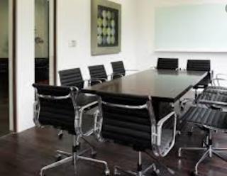Sedang Mencari Kantor Disewakan? Ketahui Dulu Jenis-Jenis Kantor Modern Berikut Ini