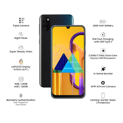5g mobile launch in india price