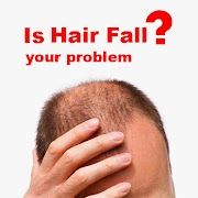 Men's Health - Practical ways to deal with hair loss