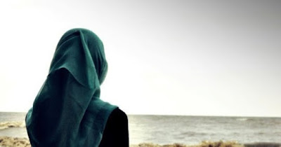 Yakinlah Menunggu Dalam Diam Yang Amat Melelahkan Itu Akan Indah Pada Waktunya