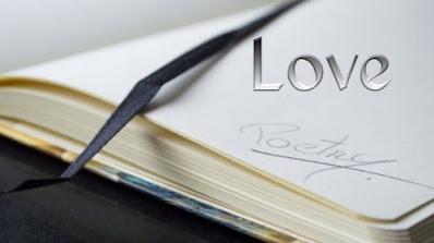 Love Poems in English, Romantic Poems, Romantic Poems in English, English Romantic Poem