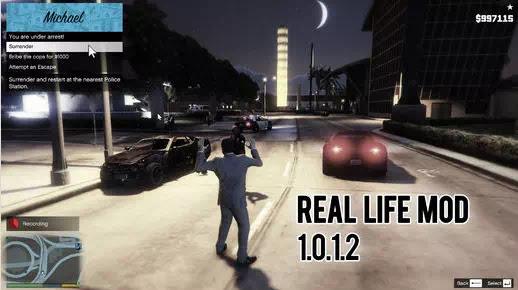 10 GTA 5 Mod Terbaik-1