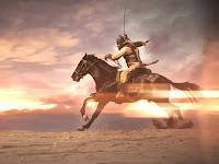 7 Film Sejarah Islam Terbaik di Dunia