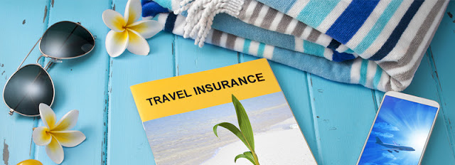 Travel Insurance in the USA