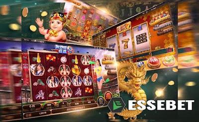Slot Online Indonesia Apk Joker123 Terbaru - 188.166.245.145/