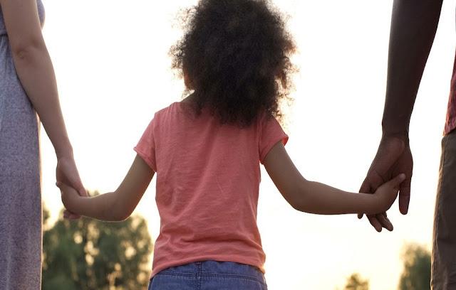 STJ permite adoção com diferença de idade menor que 16 anos. Afetividade justificou flexibilização da regra!
