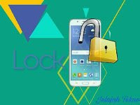WAFE TO LOCK AND UNLOCK