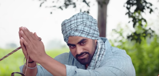 Thar Lyrics - Armaan Maan Full Song HD Video
