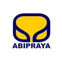 Lowongan Kerja BUMN PT Brantas Abipraya (Magang)