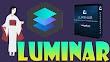 Luminar 4.0.0.4880 Terbaru