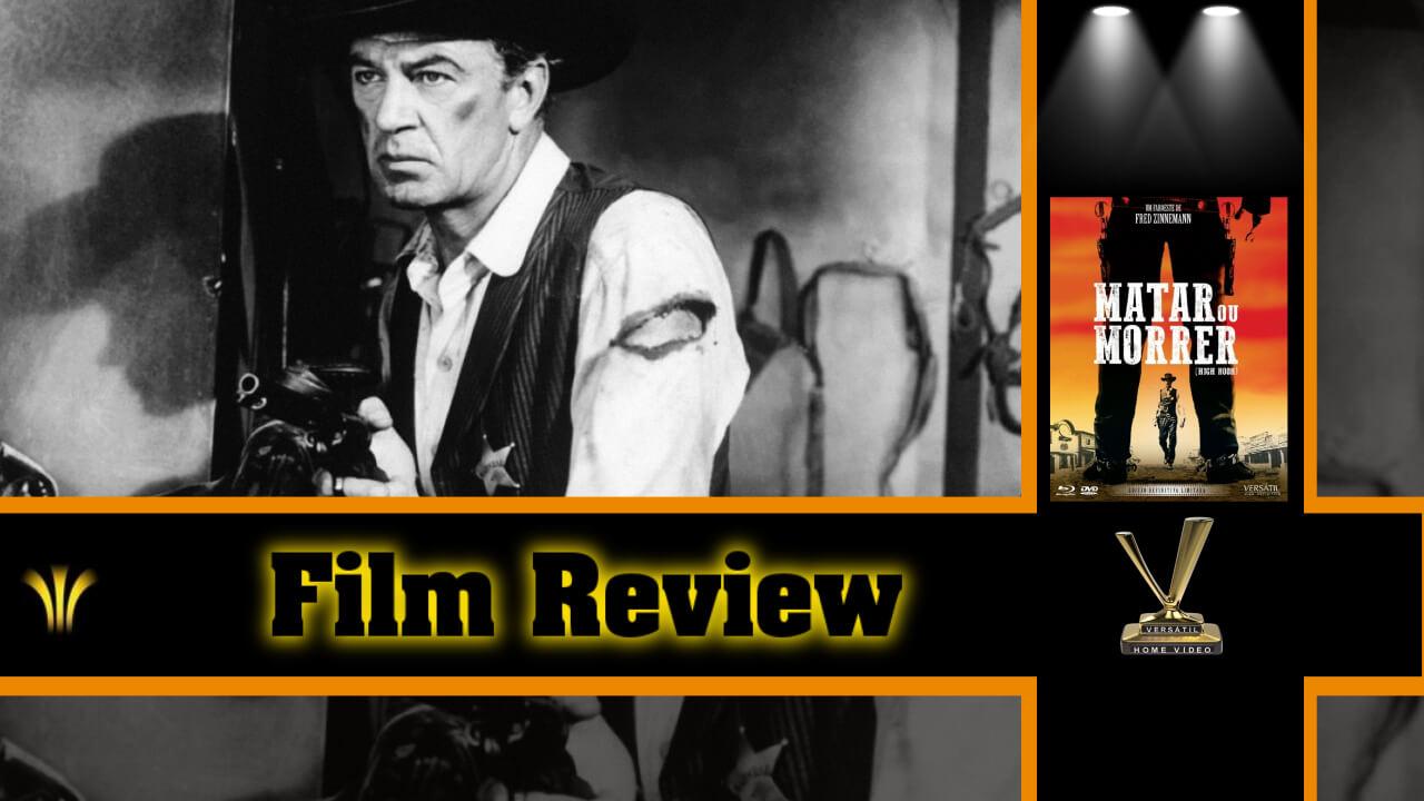 matar-ou-morrer-1952-film-review
