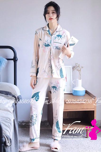 Dia chi ban bo do bau va sau sinh tai Trang Tien