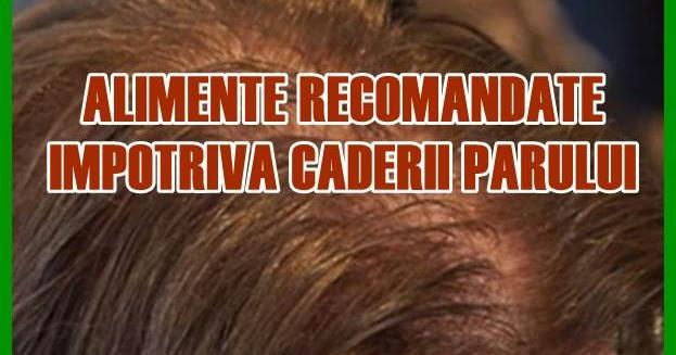 Menopauza. Manifestari, complicatii, recomandari   menopauza.bucovinart.ro