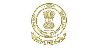 DGR Punjab Recruitment 2020 – Apply Online For 36 Software Engineer Vacancy,dgr punjab technical assistant,dgr punjab notification,dgr punjab recruitment 2020 exam date