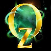 Oz: Broken Kingdom™ Mod Apk