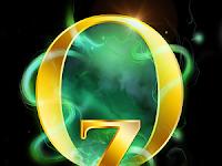 Oz: Broken Kingdom™ Mod Apk v1.4