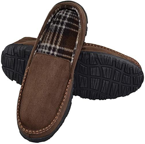 50% off Mens Slippers-1-DM202-980