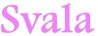 svala logo